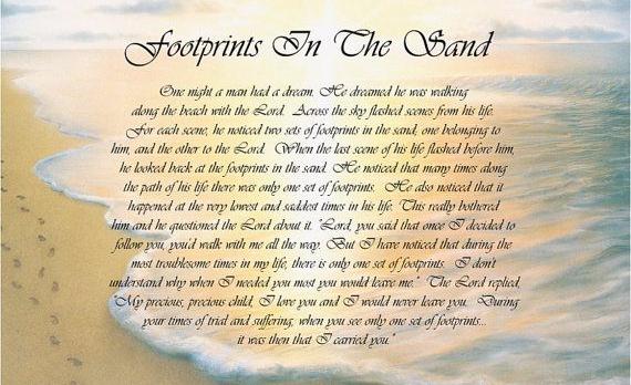 56322bb954935f5dda2783087d9a553e--prayer-board-footprints
